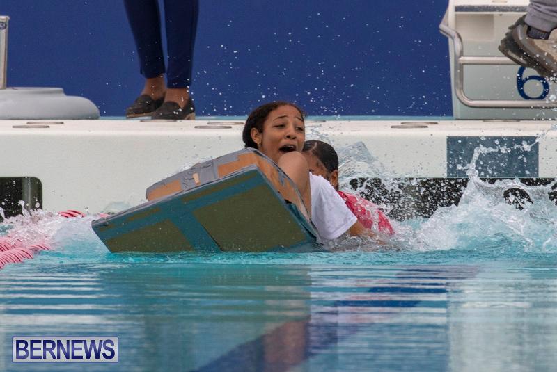 Student-Cardboard-Boat-Challenge-Bermuda-November-15-2018-8543