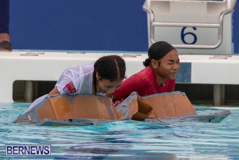 Student-Cardboard-Boat-Challenge-Bermuda-November-15-2018-8565