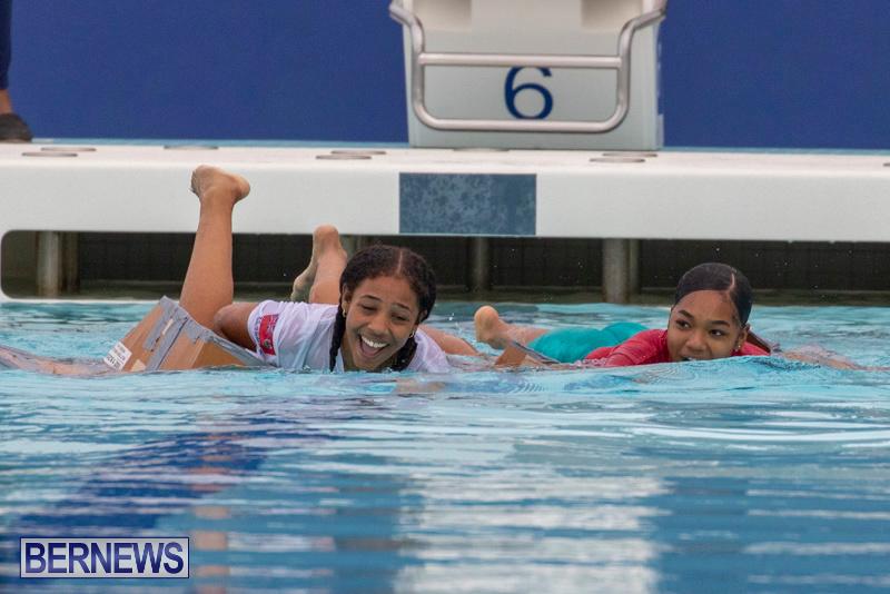 Student-Cardboard-Boat-Challenge-Bermuda-November-15-2018-8570