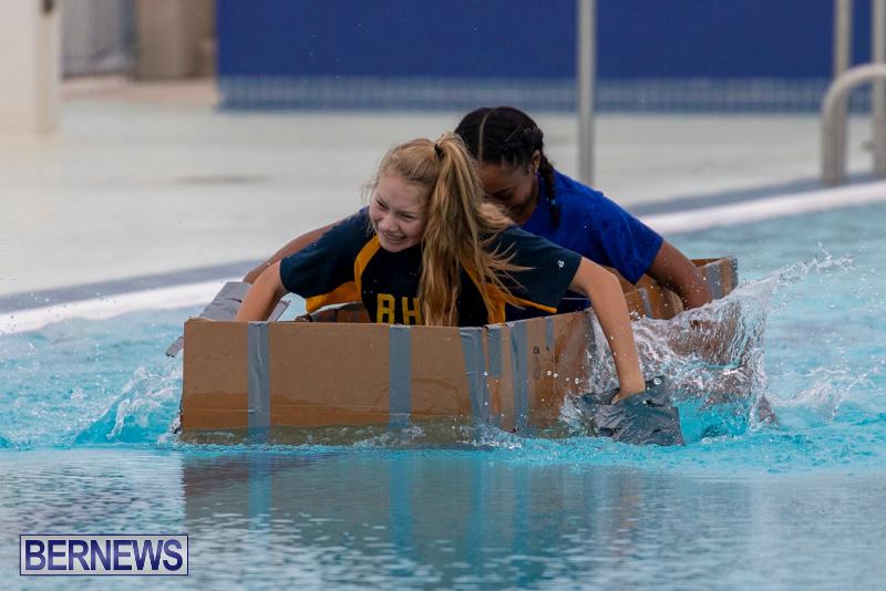 Student-Cardboard-Boat-Challenge-Bermuda-November-15-2018-8575