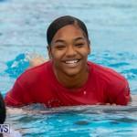 Student Cardboard Boat Challenge Bermuda, November 15 2018-8576