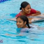 Student Cardboard Boat Challenge Bermuda, November 15 2018-8579