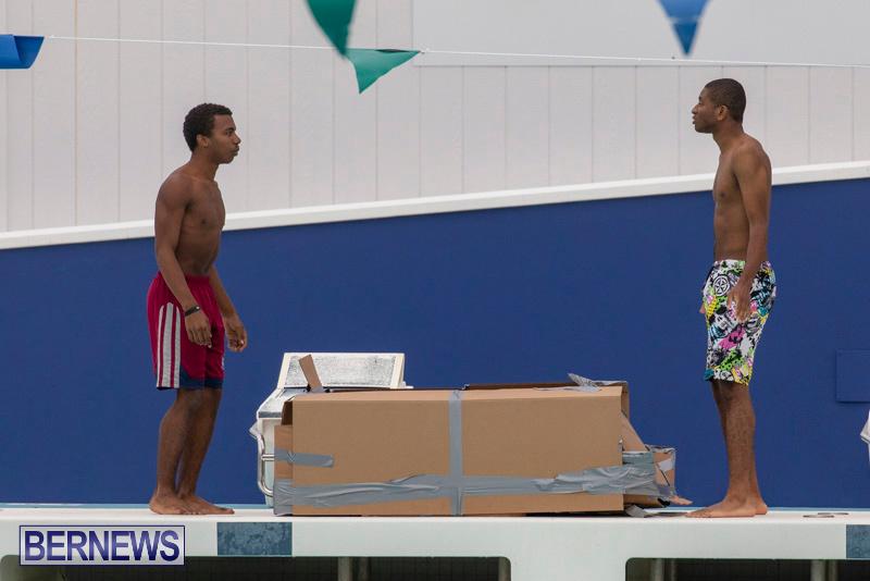 Student-Cardboard-Boat-Challenge-Bermuda-November-15-2018-8597