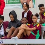 Student Cardboard Boat Challenge Bermuda, November 15 2018-8598