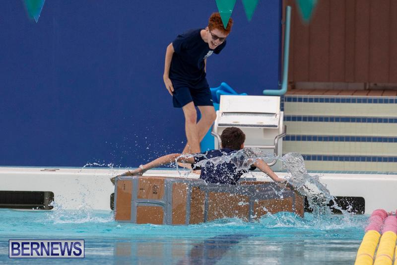 Student-Cardboard-Boat-Challenge-Bermuda-November-15-2018-8599