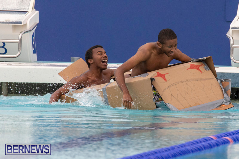 Student-Cardboard-Boat-Challenge-Bermuda-November-15-2018-8603