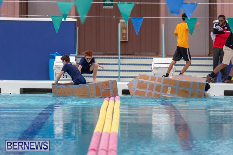 Student-Cardboard-Boat-Challenge-Bermuda-November-15-2018-8606