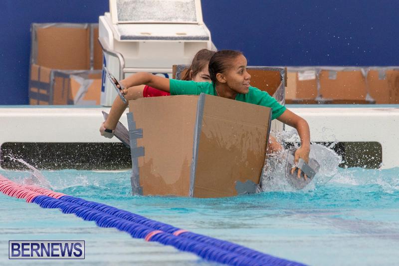 Student-Cardboard-Boat-Challenge-Bermuda-November-15-2018-8612