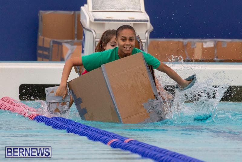Student-Cardboard-Boat-Challenge-Bermuda-November-15-2018-8613