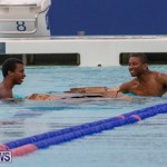 Student Cardboard Boat Challenge Bermuda, November 15 2018-8622