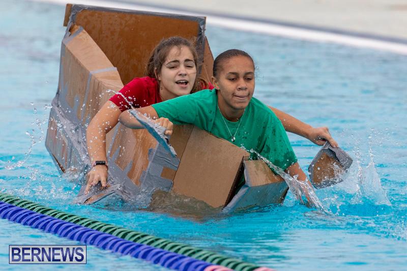 Student-Cardboard-Boat-Challenge-Bermuda-November-15-2018-8627
