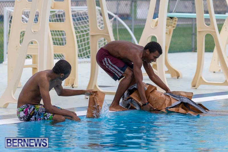 Student-Cardboard-Boat-Challenge-Bermuda-November-15-2018-8632