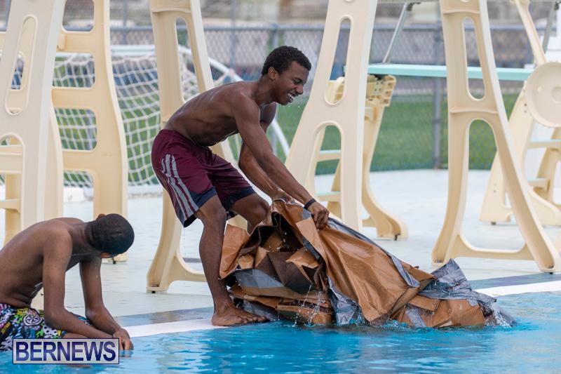 Student-Cardboard-Boat-Challenge-Bermuda-November-15-2018-8636