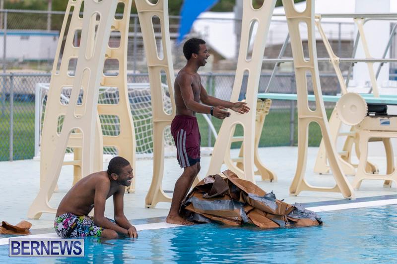Student-Cardboard-Boat-Challenge-Bermuda-November-15-2018-8638