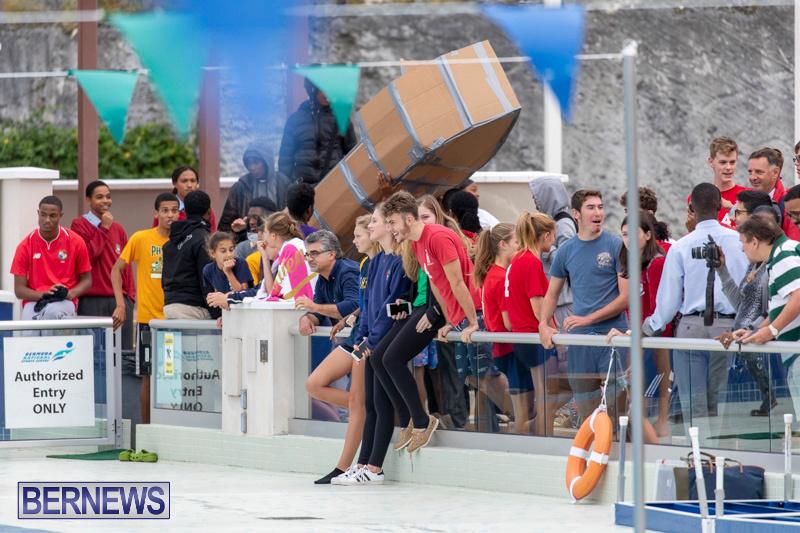 Student-Cardboard-Boat-Challenge-Bermuda-November-15-2018-8655