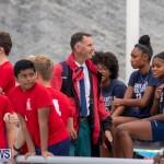 Student Cardboard Boat Challenge Bermuda, November 15 2018-8659