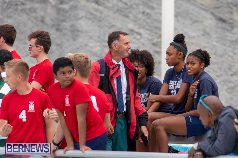 Student-Cardboard-Boat-Challenge-Bermuda-November-15-2018-8659