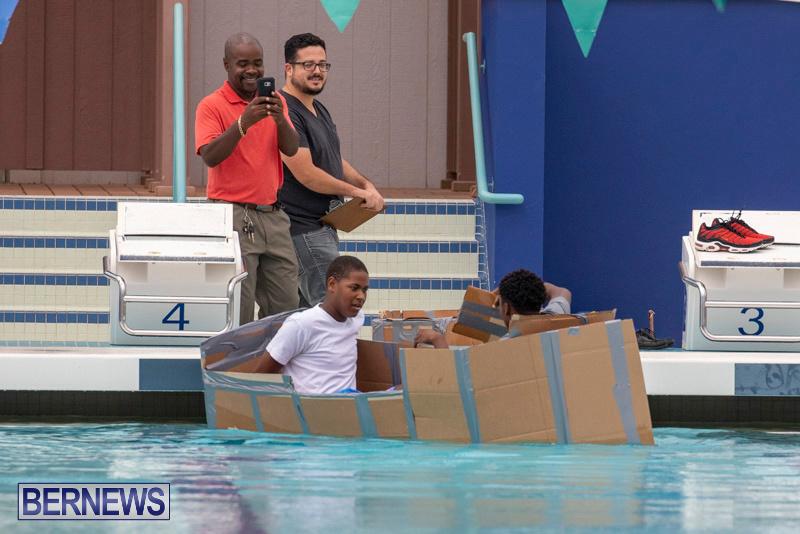 Student-Cardboard-Boat-Challenge-Bermuda-November-15-2018-8668