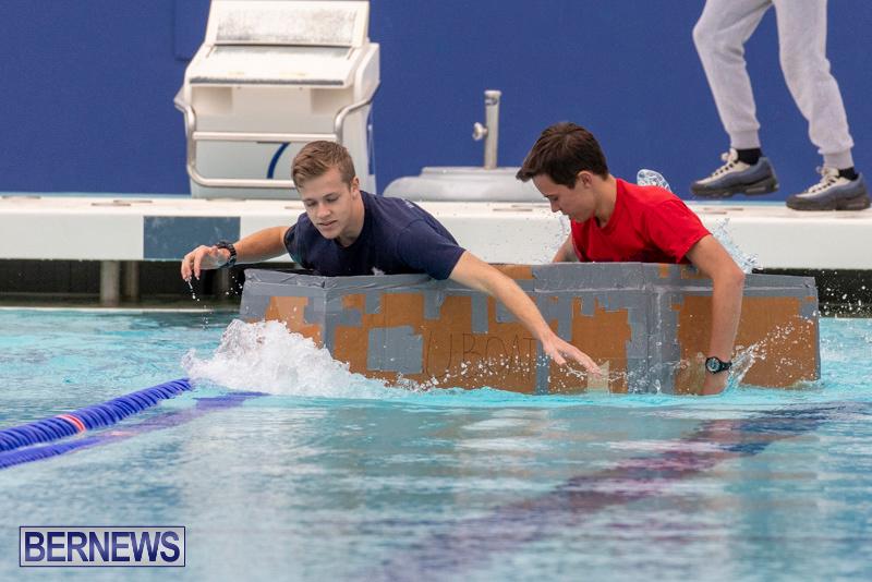 Student-Cardboard-Boat-Challenge-Bermuda-November-15-2018-8670