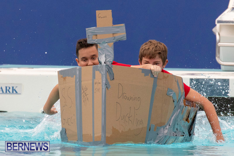 Student-Cardboard-Boat-Challenge-Bermuda-November-15-2018-8675