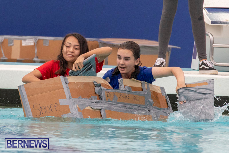 Student-Cardboard-Boat-Challenge-Bermuda-November-15-2018-8685