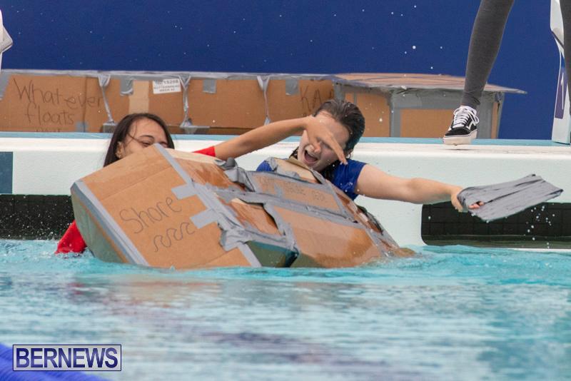 Student-Cardboard-Boat-Challenge-Bermuda-November-15-2018-8686