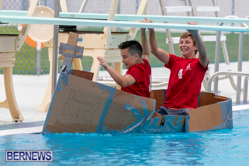 Student-Cardboard-Boat-Challenge-Bermuda-November-15-2018-8696