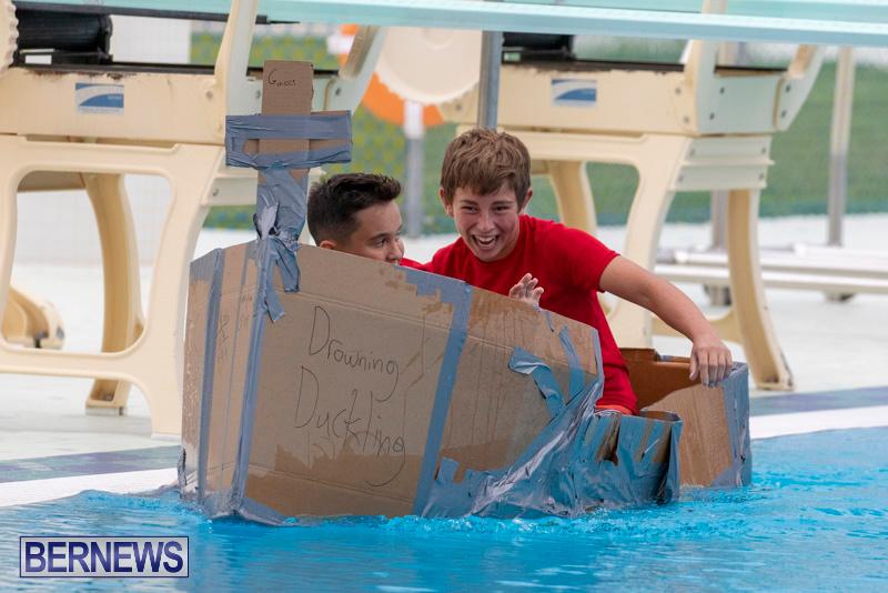 Student-Cardboard-Boat-Challenge-Bermuda-November-15-2018-8701