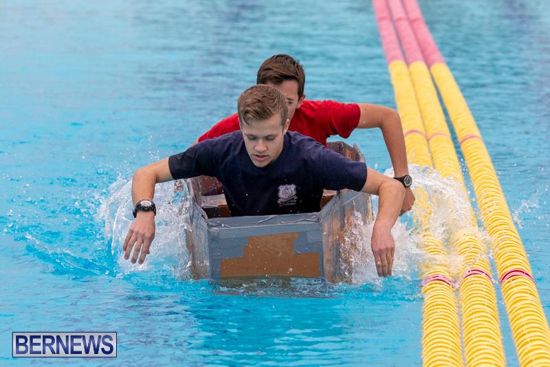Student-Cardboard-Boat-Challenge-Bermuda-November-15-2018-8705