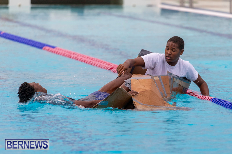 Student-Cardboard-Boat-Challenge-Bermuda-November-15-2018-8714