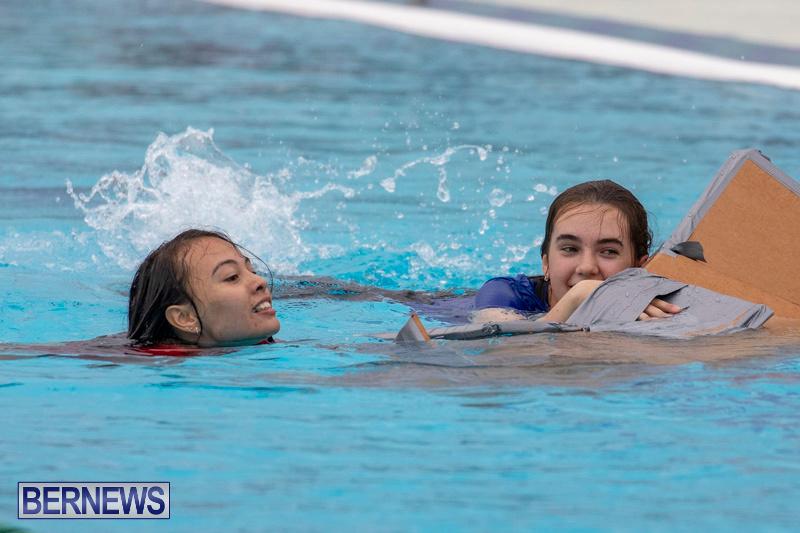 Student-Cardboard-Boat-Challenge-Bermuda-November-15-2018-8723
