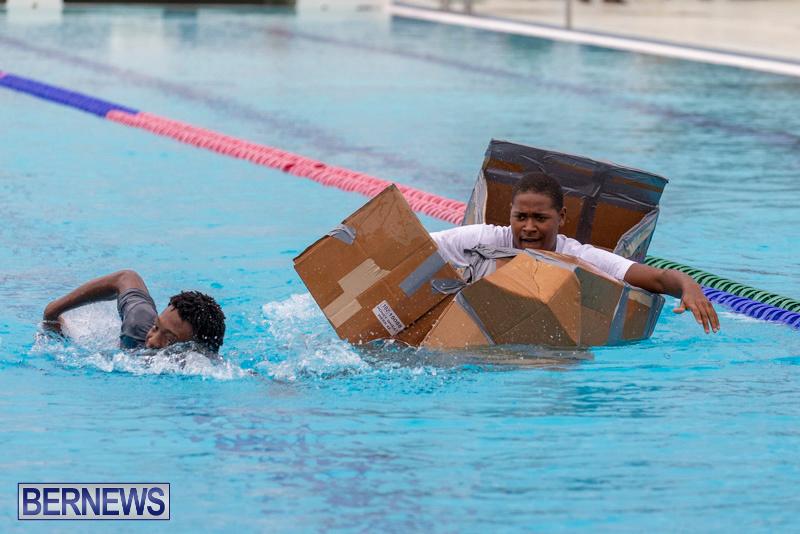 Student-Cardboard-Boat-Challenge-Bermuda-November-15-2018-8727
