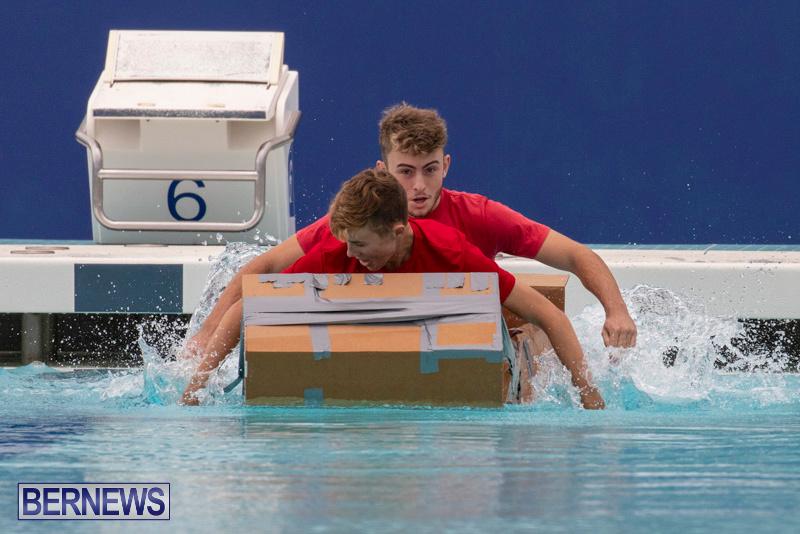 Student-Cardboard-Boat-Challenge-Bermuda-November-15-2018-8735