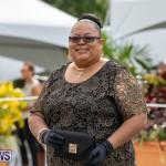 Throne Speech Bermuda, November 9 2018-5979