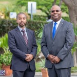 Throne Speech Bermuda, November 9 2018-5985