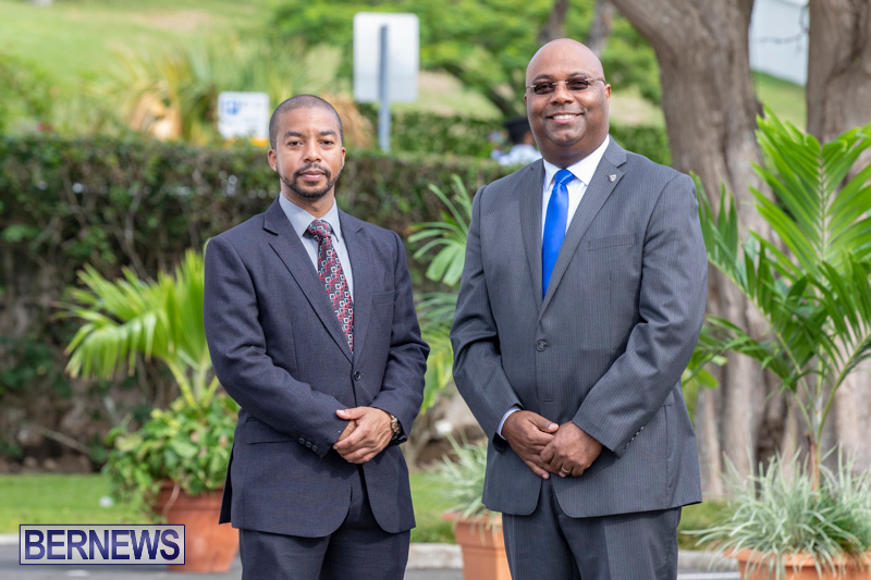 Throne-Speech-Bermuda-November-9-2018-5985