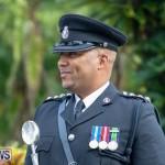 Throne Speech Bermuda, November 9 2018-5993