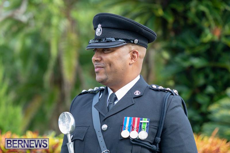 Throne-Speech-Bermuda-November-9-2018-5993
