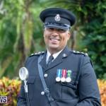 Throne Speech Bermuda, November 9 2018-5995