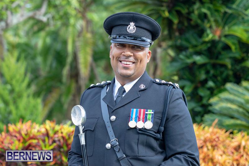 Throne-Speech-Bermuda-November-9-2018-5995