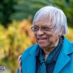 Throne Speech Bermuda, November 9 2018-6000
