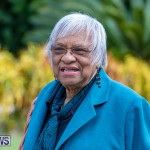 Throne Speech Bermuda, November 9 2018-6006