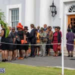 Throne Speech Bermuda, November 9 2018-6009