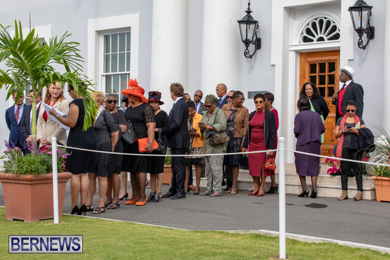 Throne-Speech-Bermuda-November-9-2018-6009
