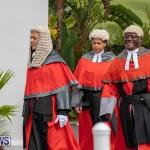 Throne Speech Bermuda, November 9 2018-6011