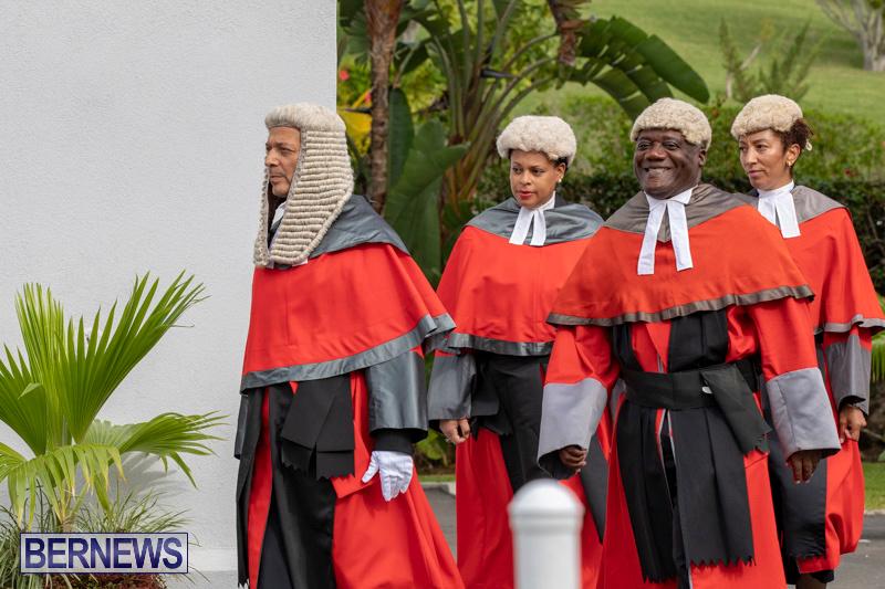 Throne-Speech-Bermuda-November-9-2018-6011