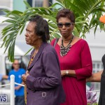 Throne Speech Bermuda, November 9 2018-6025