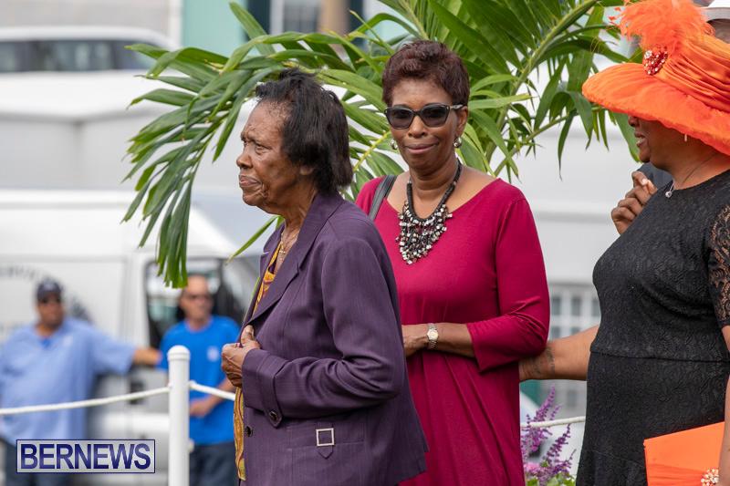 Throne-Speech-Bermuda-November-9-2018-6025