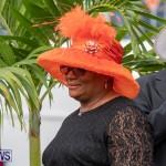 Throne Speech Bermuda, November 9 2018-6026