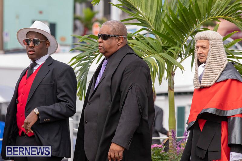 Throne-Speech-Bermuda-November-9-2018-6029